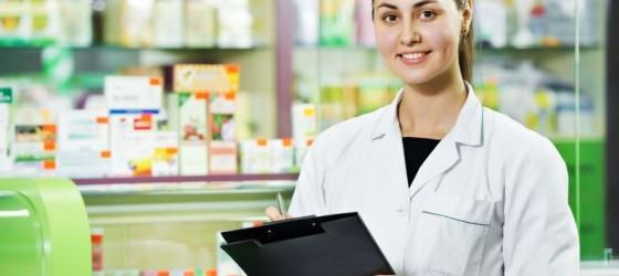 offre d u0026 39 emplois en pharmacie